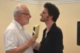 9e Rencontres Marc-Robine : Bobin, le digne héritier