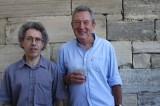 Barjac 2013. Nadot et Bühler lauréats du Jacques-Douai