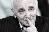 Aznavour à Narbonne : amère pilule