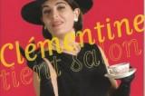 Clémentine, interprète au si beau répertoire