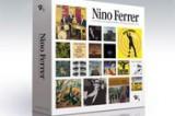 Redécouvrir (l'ensemble de) Nino Ferrer