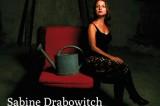 Sabine Drabowitch, le sans faute
