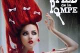 Le Pied de la pompe, un troisième album de fait légendaire