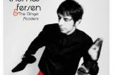 Les nouveaux oripeaux musicaux de Thomas Fersen