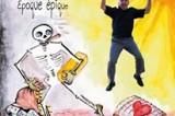 L'Epoque épique de Jean Duino