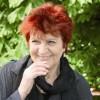 Anne Sylvestre à la Cigale à Paris (des places à gagner)