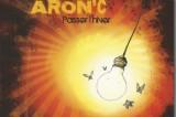 Aron'C, l'album de saison