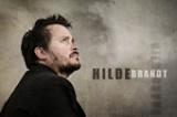Hildebrandt, coup d'état chez Coup d'marron