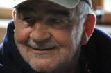 Jean-Louis Foulquier, 1943-2013