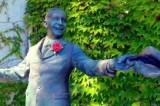 Festival Trenet de Narbonne : la bonne combine de la maire-adjointe