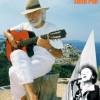 Je Chante ! magazine (l'annuel de la chanson)