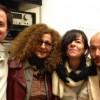 Prix Georges-Moustaki 2014 : les sept en lice