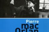 Le bel «Hommage» à Pierre Mac Orlan