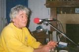 Luc Romann, 1937-2014