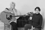 Nicole Rieu et Olympe de Gouges : « Femme, réveille-toi »