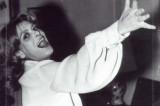 Mélina Mercouri, vingt ans après…