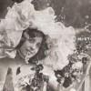 Carmen Maria Vega : après Vian, Mistinguett