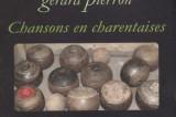 Gérard Pierron : une idée qui roule