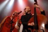 14e festival Bernard-Dimey à Nogent : une édition qui balance !