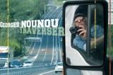 Georges Nounou, folk des mange-bitume