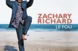Zachary Richard, sa langue, ses combats