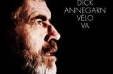 Dick Annegarn, un p'tit vélo dans la tête