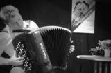 Festival Dimey 2014 : Rouge Gorge, une question d'héritage