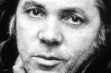 Pierre Barouh, biographie non policée mais policière