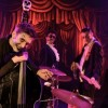 Mac Abbé et le Zombi Orchestra : un livre-disque pour indispensable missel