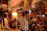 Pourchères 2014 : la petite boutique aux fredonneries