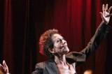 Avignon off 2014 : le monologue de Caroline Loeb