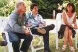 Blanzat 2014 : les Rencontres Marc-Robine, un festival au doux nom de l'amitié
