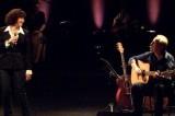 Concèze 2014 (6/6) Et au milieu chante une Rivière…
