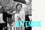 Céline Caussimon, longue attente