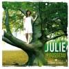 Julie Rousseau : le visage du caractère, comme River…