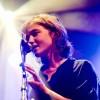 L'Auguste Festival 2014: gagnante aux points, Clio s'amuse de l'histoire