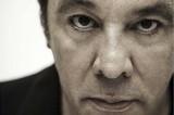Prix de l'Académie du disque Charles-Cros : le sacre de Guidoni