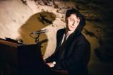 Mathieu Pirro, chansons à textes et pop entremêlées