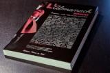 L'Almanach le plus insolite (et le plus précieux) qui soit