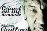 Philippe Guillard, un après Ferré affairé