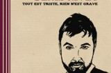 Denis Rivet, dérivé ciné
