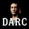 Daniel Darc «J'irai au paradis»