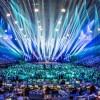 Eurovision, le choc ! Un scoop de NosEnchanteurs…
