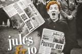 Jules & Jo, ces belges qui se caressent un pneu