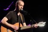 Festival Dimey 2015 : Frédéric Fromet, tir nourri de chansons drôles