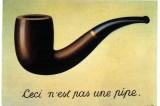 Patrick Sébastien : nom d'une pipe !