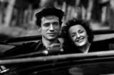Les z'hommes de la Piaf