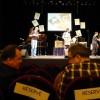 Tarbes : 30ème Pic d'Or, le marathon des auditions