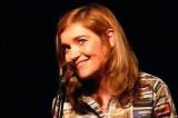 Liz Van Deuq, dans la tendresse et l'humour