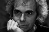 « Petit journal » : Rémo Gary compile ses feuilles de choux